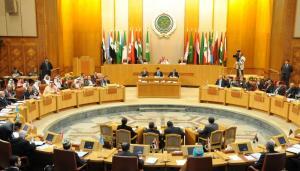 الجامعة العربية توقف المساعدات عن الفلسطينيين