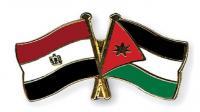 85 مليون دولار تحويلات المصريين في الأردن خلال شهر