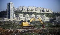 """اسبانيا تطالب""""إسرائيل"""" بوقف الاستيطان في القدس"""
