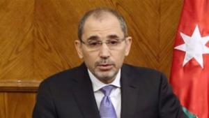 الصفدي يترأس الوفد الاردني بالقمة العربية الاوروبية