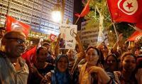 كريستشن ساينس مونيتور: تونس تقدم درساً جديداً للعرب في الديمقراطية