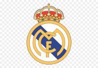 ريال مدريد يقترب بشدة من لقب الدوري