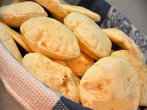 التسعيرة الرسمية الجديدة للخبز (وثيقة)