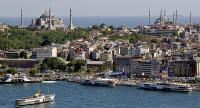 اختفاء 7 فلسطينيين في تركيا
