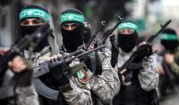 مشروع قانون أمريكي لفرض عقوبات على حماس والجهاد الإسلامي