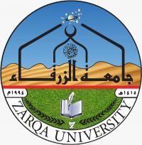 جامعة الزرقاء تنعى والدة أحمد الهميسات