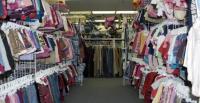 تراجع استيراد الألبسة بنسبة 25 %