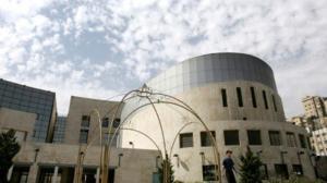 أمانة عمان تدرج 59 مهنة مسموح مزاولتها بالمنزل