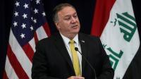 دبلوماسيون أمريكيون يهددون بمغادرة بغداد
