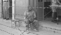 """هكذا أقامت """"إسرائيل النازية"""" مناطق خاصة للعرب عام 1948"""