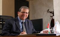 رئيس جامعة عمان العربية يعرض للهيئة الادارية شروط الحاكمية الجامعية الناجحة