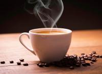 6 فوائد لتناول فنجان قهوة يوميا