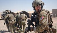 انسحابات أمريكية جديدة بعد العراق وأفغانستان