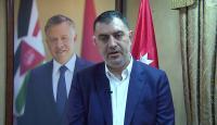 البطاينة : رفع الحد الأدنى للأجور للأردنيين  الى 260 دينارا