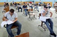 كابوس يواجه طلاب التوجيهي