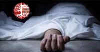 ارتفاع جرائم القتل في الأردن بنسبة 32 %