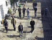 اتفاق مبدئي بين أسرى عوفر وإدارة سجون الاحتلال