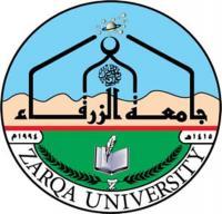 جامعة الزرقاء تحدد آلية تقييم أداء الطلبة