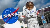 """""""ناسا"""" تحمي الكواكب من الجراثيم البشرية"""