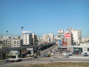 وقف عمل 4 مطاعم بشارع المدينة المنورة