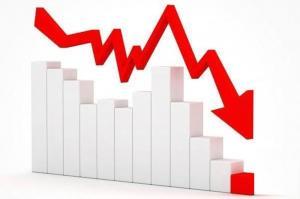 انخفاض عجز الموازنة بالثلث الأول من 2019