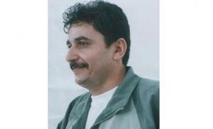 أسير أردني بسجون الاحتلال يحصل على البكالوريوس