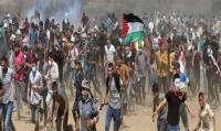 بعد غزة ..  الاحتلال يوجه سلاحه للإعلام الدولي