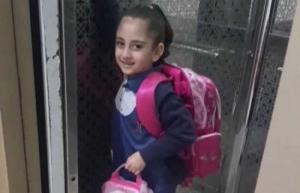 اردني يعيد طفلتين مفقودتين الى ذويهما بالكويت
