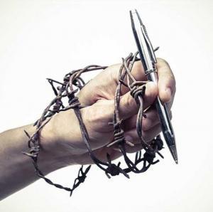 """هيومن رايتس: تعديلات """"الجرائم الالكترونية"""" تقيد حرية التعبير"""