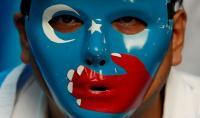 نيوريوك تايمز: تسريب وثائق عن سياسة الصين في قمع مسلمي الإيغور