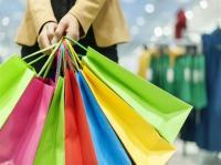 أخطاءٌ شائعة في عالم التسوق