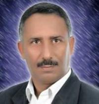 الشيخ حمدان بن زايد آل نهيان والمبادرة الإنسانية