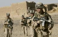 أميركا تدرس إرسال جنود إضافيين للخليج