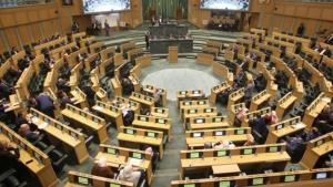 اللجان النيابية تناقش قانون البلديات واللامركزية والجلوة العشائرية