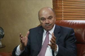 توقيف 9 اشخاص بتهمة الاساءة لرئيس مجلس الاعيان