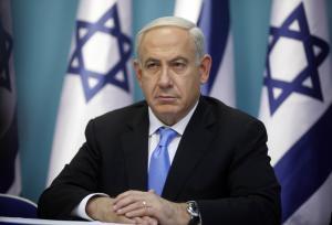 """وزراء لـ""""نتنياهو"""" : بنك الأهداف في غزة انتهى"""