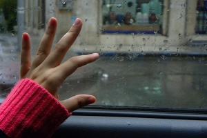 الجمعة ..  تساقط أمطار وسط وشمال المملكة (درجات الحرارة)