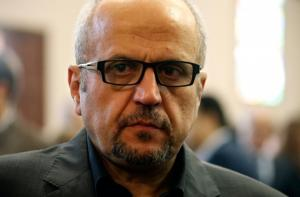 المحكمة الدولية تدين صحيفة لحزب الله ..  ومديرها: بلطوا البحر