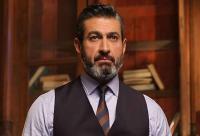 """""""ياسر جلال"""" يعتذر عن تجسيد شخصية الصحابي خالد بن الوليد"""