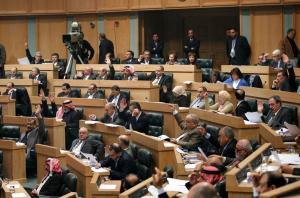 النواب ينتخب أعضاء القانونية والمالية والاقتصاد والخارجية (أسماء)