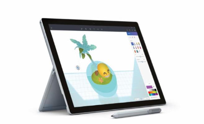 """""""مايكروسوفت"""" تعلن عن تحديث نظام ويندوز 10 Image"""