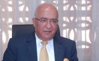 المعايطة: الأردن والمغرب يرفضان صفقة القرن