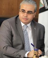 البدور يثمن استجابة الحكومة لتوصيات النواب حول صندوق الطلبة