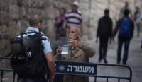 قانون يسمح للاحتلال بسحب اقامات المقدسيين