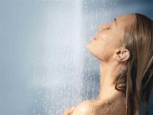 أسباب تزيد جفاف بشرتك