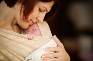 معان ..  الدفاع المدني يجري عملية ولادة لسيدة داخل منزلها