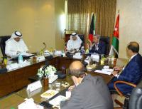 الكويت تعيد ابتعاث طلبتها الى الجامعات الأردنية