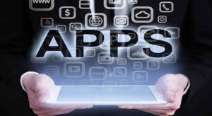 4 تطبيقات عليك حذفها فورا من هاتفك