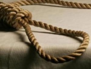 سجين يحاول الانتحار بشنق نفسه داخل مستشفى المفرق