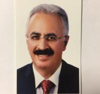 القاضي زياد الضمور امينا عاما للعدل